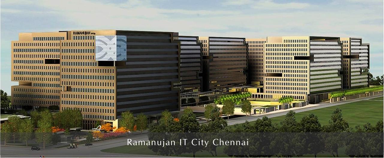 Chennai Image, Browse Info On Chennai Image - Citiviu.com