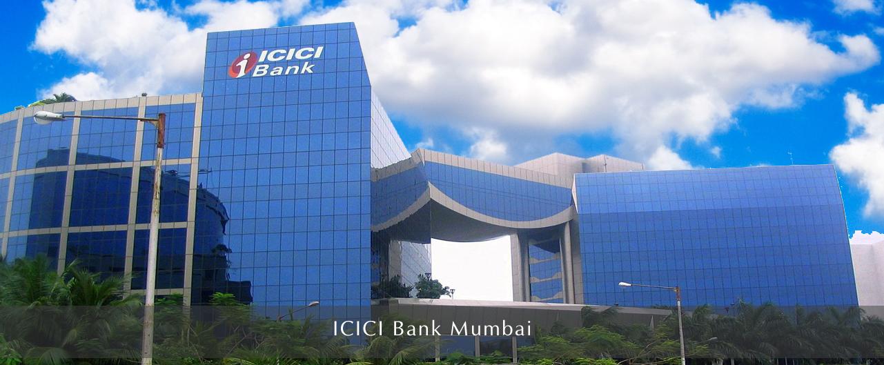 icici bank branches in mumbai bkc
